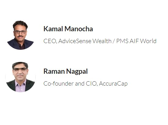 Webinar : Demystify Next Decade & World of Finance with Artificial Intelligence (AI) and Quant Proficiency