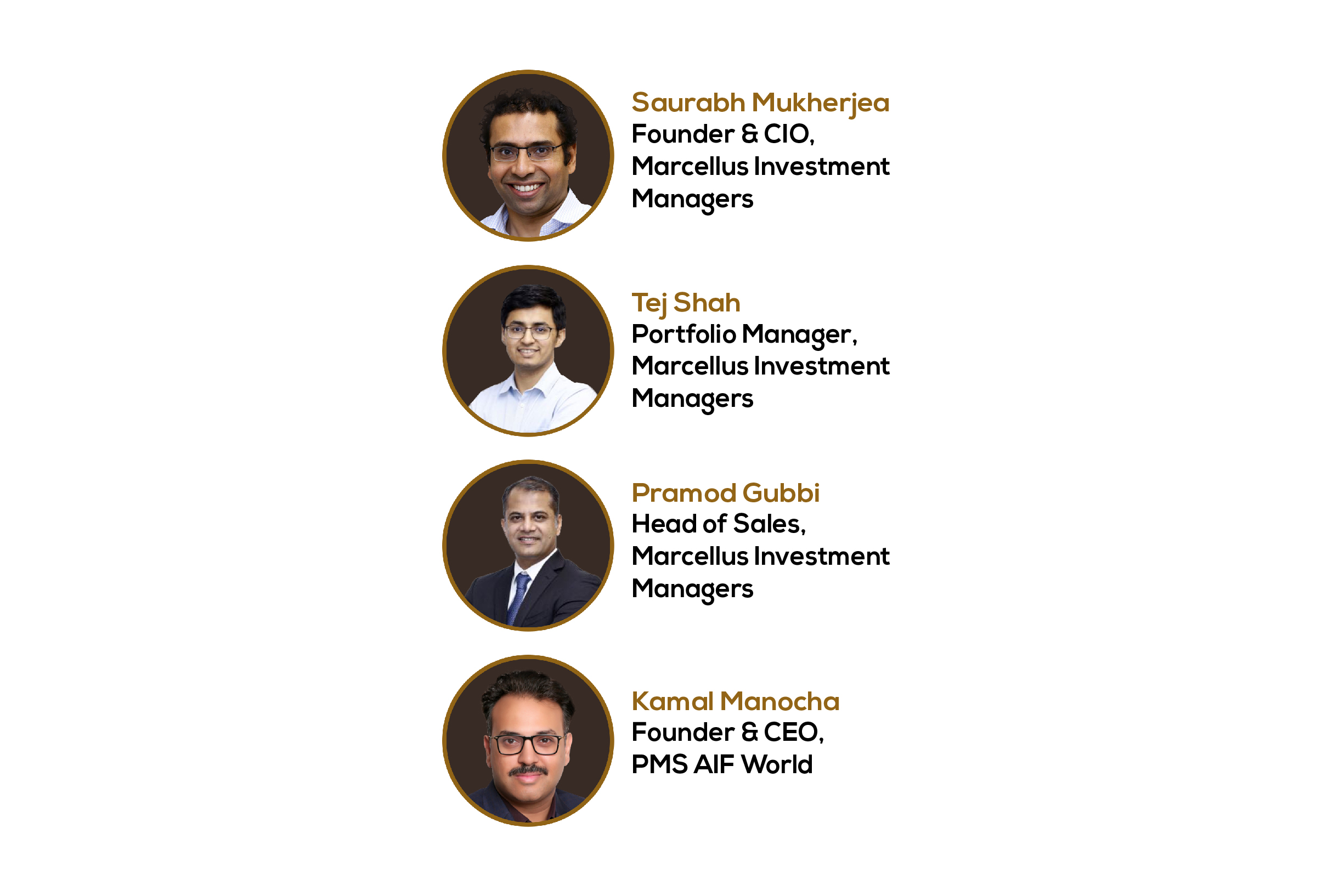 Independence Day Special: Investing in the Indian Kings of Capital