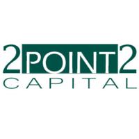 2POINT2 CAPITAL