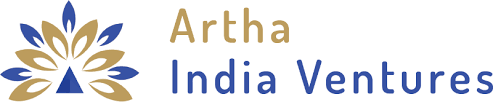 ARTH INDIA VENTURES