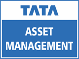 Tata Asset Management