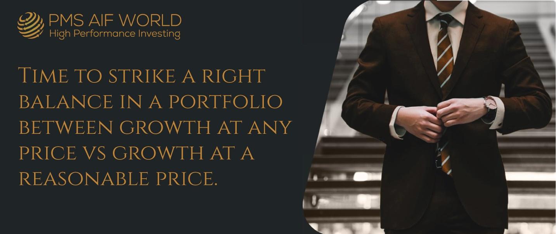 Quest Investment advisors