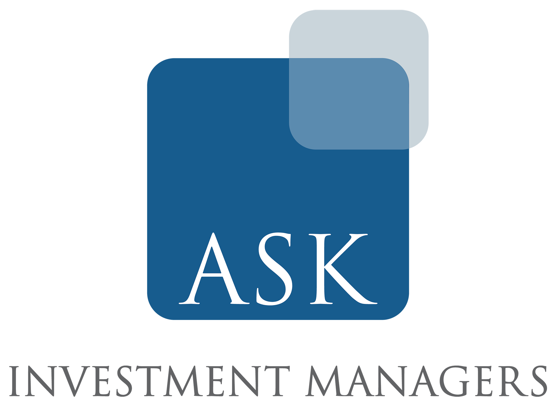 ASK Investment Managers Ltd.
