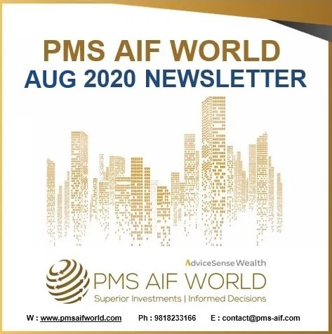 Aug2020 Newsletter