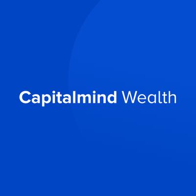 Capitalmind Wealth