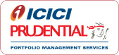 ICICI Prudential PMS Logo