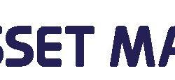 IIFL Asset Logo