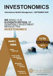 Investonomics 11th Edition