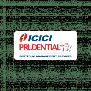 ICICI Pru PMS Logo