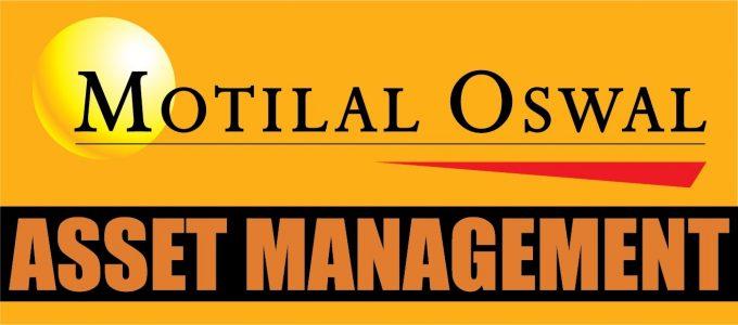 Motilal Oswal AMC Logo