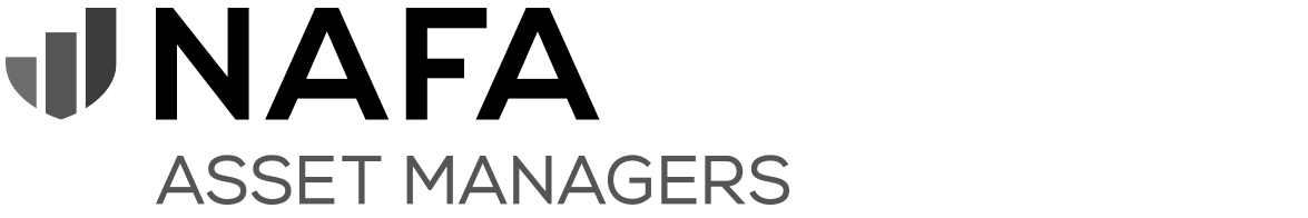 NAFA Asset Managers