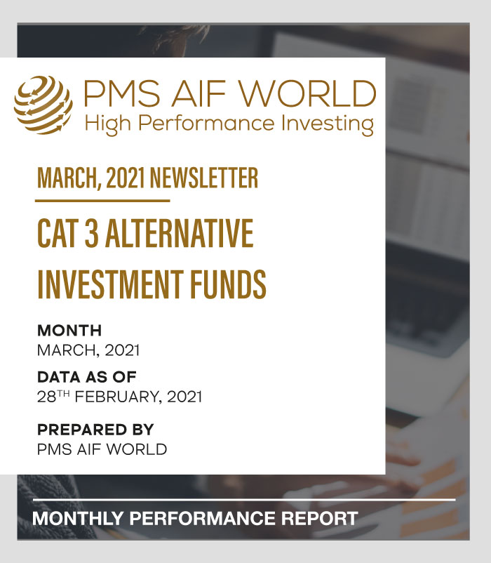 AIF Performance Sheet