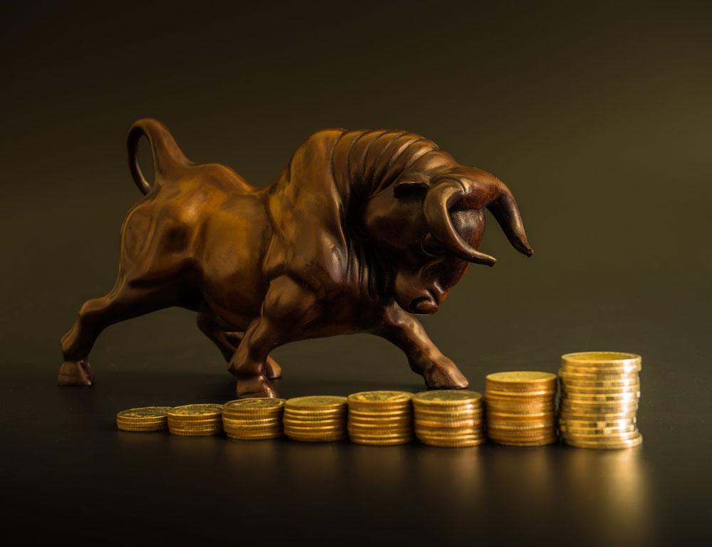 pms experts on winning portfolio with 10x returns