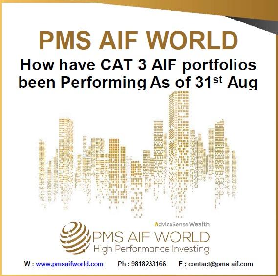 Sept 2020 AIF Newsletter