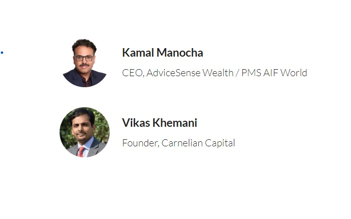 Webinar : Create Wealth in India's Manufacturing Industry – The SHIFT Strategy