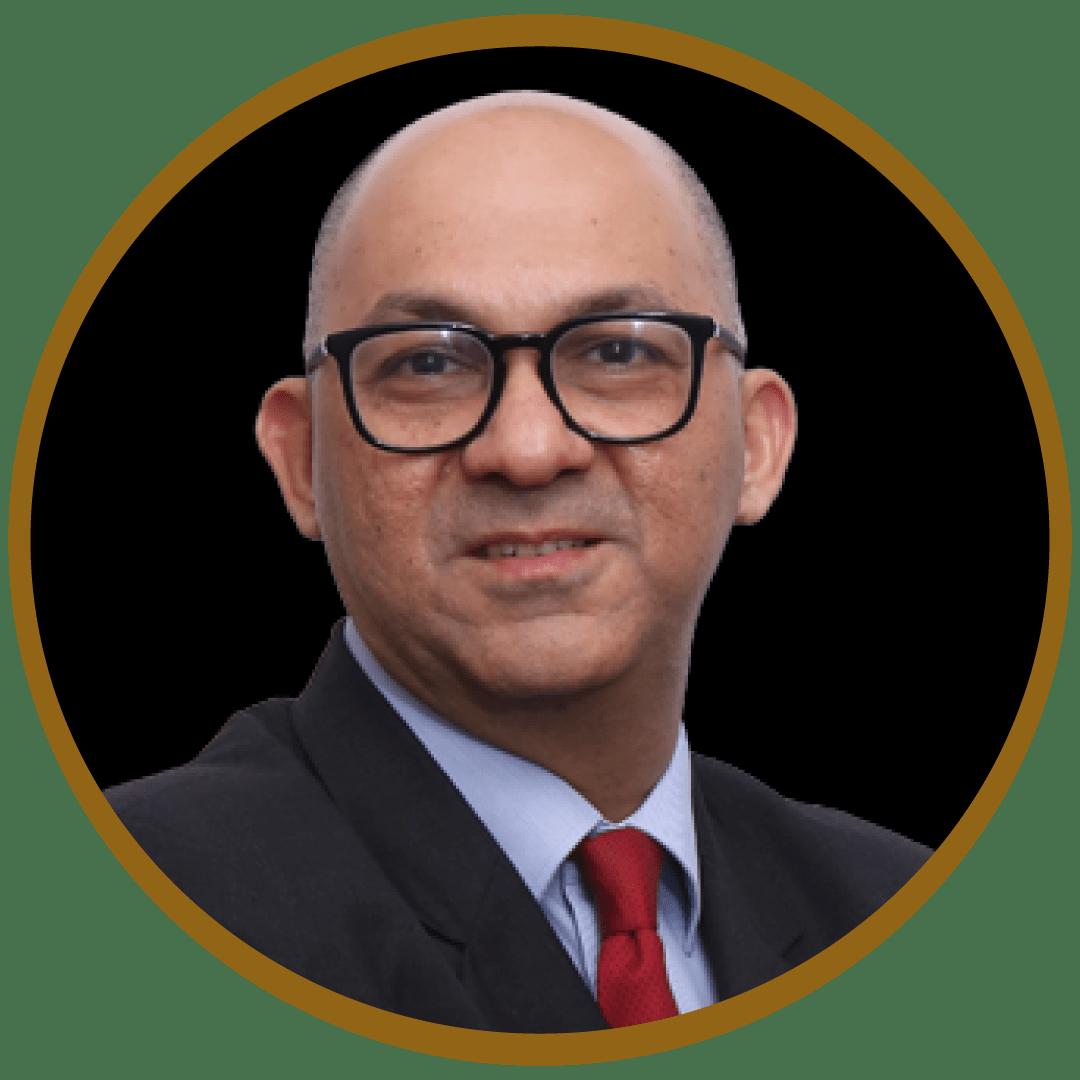Shazad-Madon-PMS-AIF-WORLD