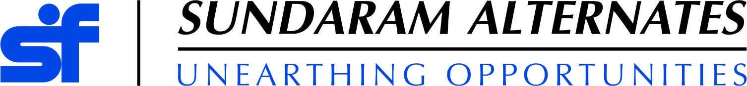 Sundaram Logo