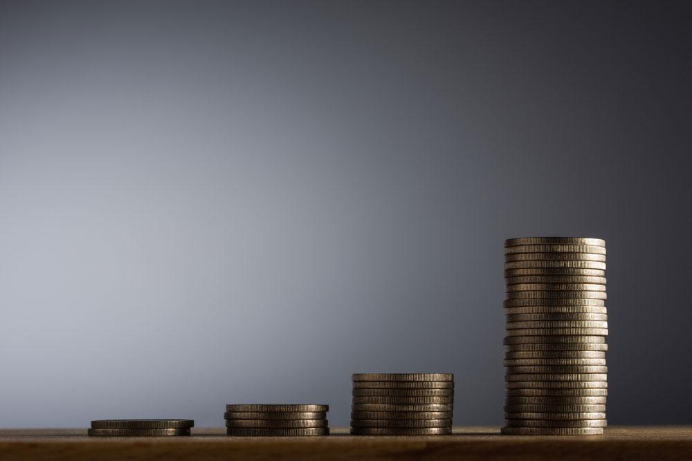 Wealth Creation for Entrepreneurs