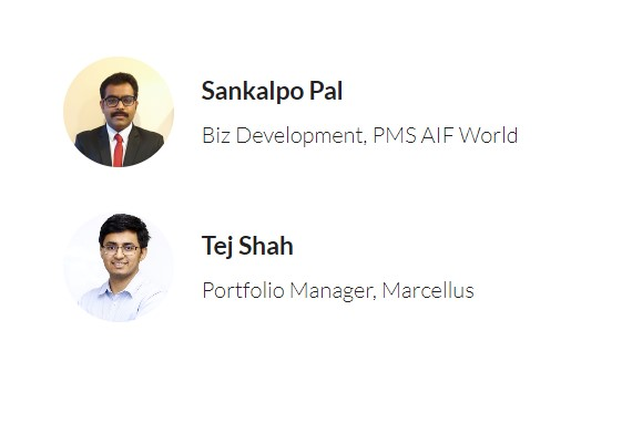 Webinar : Marcellus Kings of Capital – Detailed Overview in HINDI