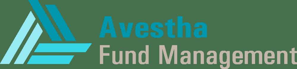 AVESTHA FUND MANAGEMENT