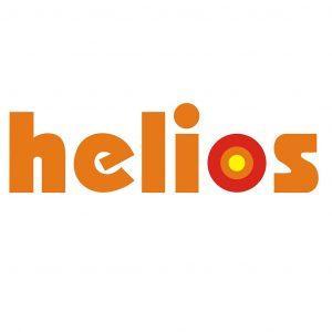 Helios Capital Logo