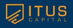 ITUS Capital