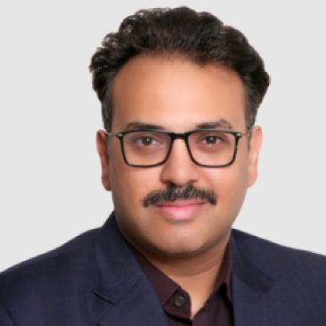 Kamal Manocha