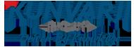 Kunvarji Logo