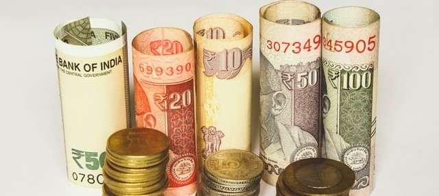 NRI Invest India